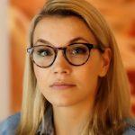 Annika Werno